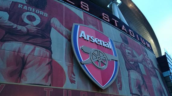 Arsenal Focolaio